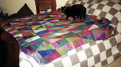 Noro Kureyon - knittersneeds wool shop